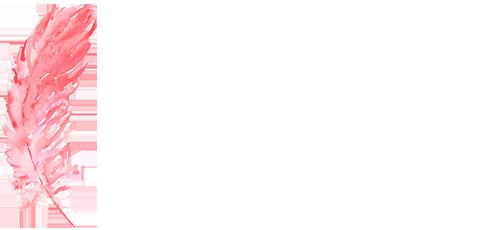 Candice Jarrett